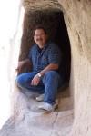 Don at Cappadocia