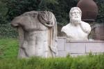 Highlight for Album: Anatolian Civalization Museum