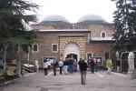 Anatolian Civalization Museum
