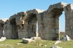 Laodicea aqua duct