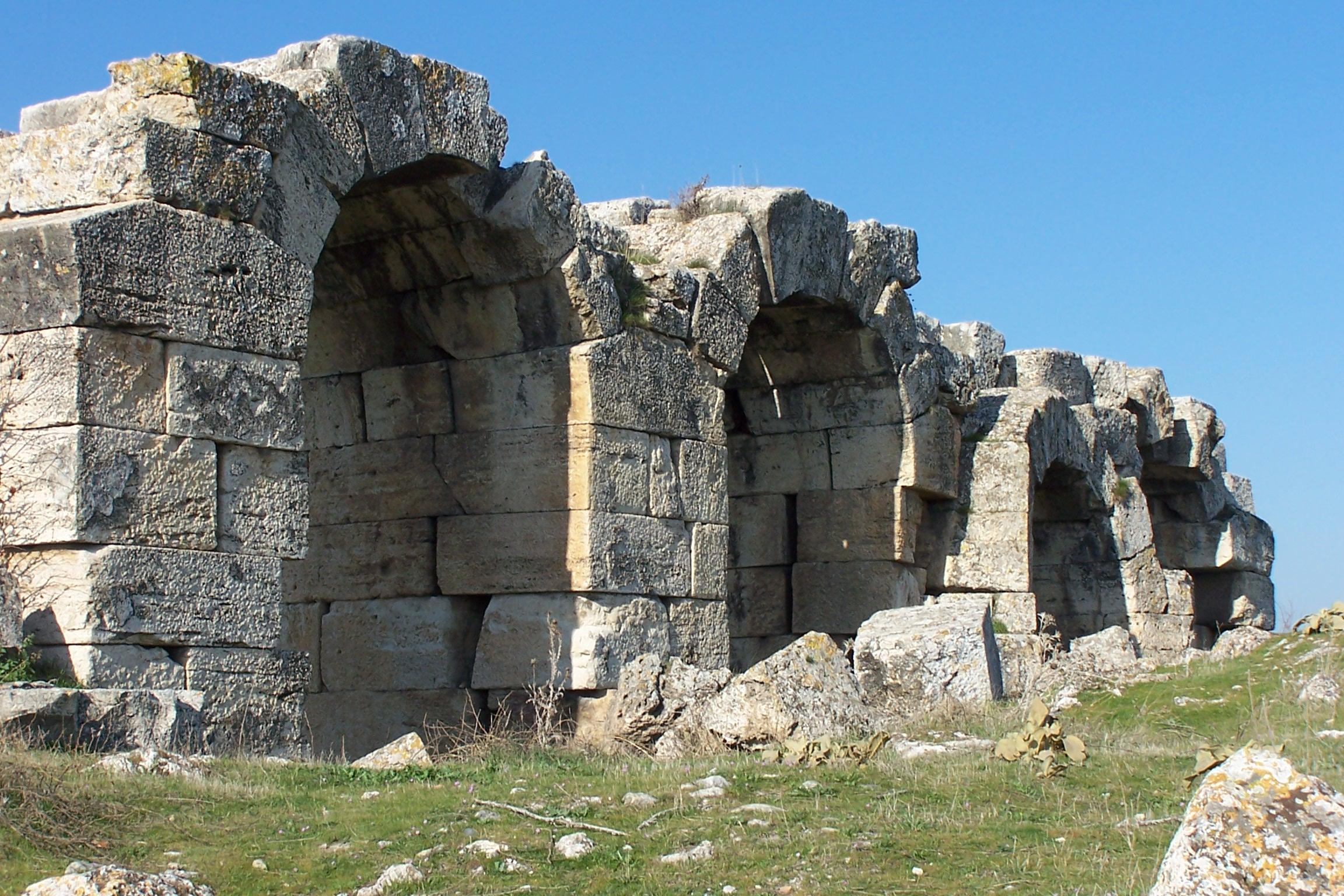 Gallery :: Laodicea :: 100_3931