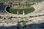 Highlight for Album: Miletus