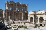 Highlight for Album: Ephesus