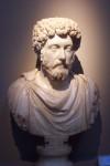 Ephesus Museum Sculpture