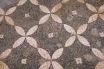 Ephesus Hillside Houses Mosaic