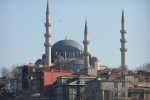 Highlight for Album: Istanbul Turkey
